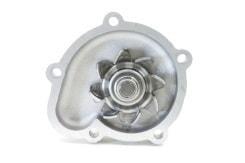 5-Achsen-Fräsen von Aluminiumgehäusen für den Maschinenbau