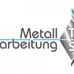 Logo der TS Metallbearbeitung GmbH aus Herrenberg