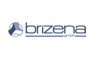 Firmenlogo der Brizena GmbH aus Treuenbrietzen