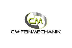 Logo von CM Feinmechanik aus Penzing