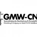 Firmenlogo der GMW-CNC GmbH aus Möhnsee