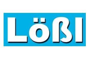 Logo der Lössl Maschinenbau aus Furth im Wald