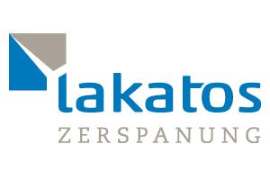 Logo des Unternehmens Lakatos & Söhne GmbH