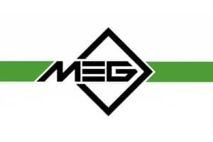 Firmenlogo der MEG GmbH aus 40764 Langenfeld