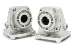 CNC-Frästeile aus Aluminium in allen Losgrößen und für alle Anwendungen
