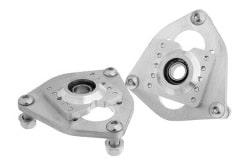 CNC-Fertigung mit modernster Technik mit Präzision nach ISO 9001