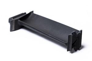Kunststofffrästeile nach ISO 9001 für Kunden aus der Luft- und Raumfahrt