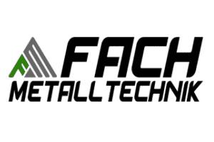 Firmenlogo der Fach Metalltechnik