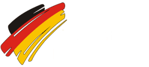 Qualitätssiegel für Frästeile Made in Germany